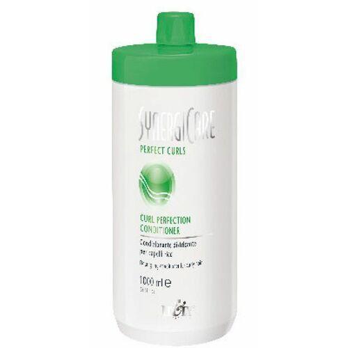 Odżywianie włosów, Itely Hairfashion SYNERGICARE CURL PERFECTION CONDITIONER Odżywka do włosów kręconych (1000 ml)