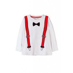 Bluzka chłopięca 100% bawełna 1H3549 Oferta ważna tylko do 2019-11-13