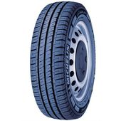 Michelin Agilis+ 215/65 R16 109 T