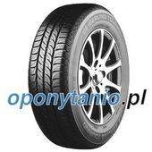 Seiberling Touring 301 165/65 R13 77 T