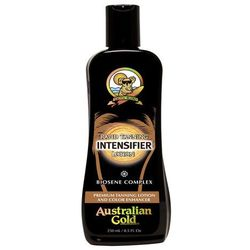 Australian Gold Rapid Tanning Intensifier Lotion | Mleczko do opalania 237ml