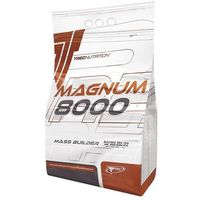 Kreatyny, Trec Magnum 8000 - 4000 g
