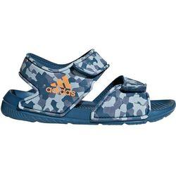 Sandały adidas AltaSwim CQ0047