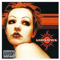 Pop, Godsmack - Godsmack - Zaufało nam kilkaset tysięcy klientów, wybierz profesjonalny sklep