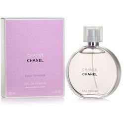Chanel Chance Eau Tendre Woman 100ml EdT