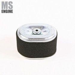 Filtr powietrza 5,5KM, 6,5KM (140cm3, 160cm3, 200cm3)