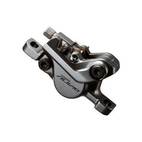 Zaciski hamulcowe, EBRM4050MPR Zacisk hamulca tarczowego Shimano Alivio BR-M4050 hydrauliczny