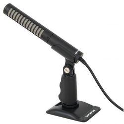 Olympus ME-31 mikrofon kierunkowy