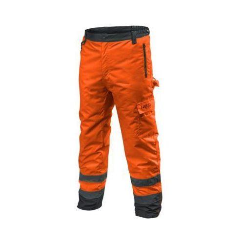 Pozostałe meble do warsztatu, Spodnie robocze NEO 81-761-M (rozmiar M)