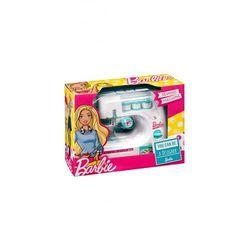 Barbie maszyna do szycia 3Y34E1 Oferta ważna tylko do 2019-05-29