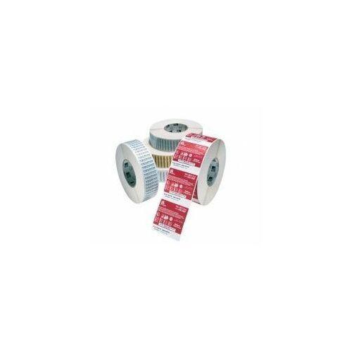 Etykiety fiskalne, Zebra Z-Select 2000D, Etykiety termiczne 76x25 - 2580szt.