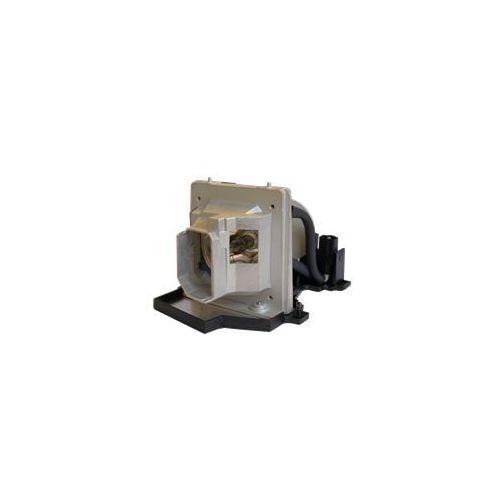 Lampy do projektorów, Lampa do OPTOMA BL-FU180A (SP.82G01.001) - generyczna lampa z modułem (original inside)