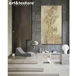Duże abstrakcyjne obrazy ręcznie malowane rabat 20%