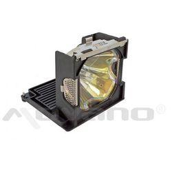 lampa movano do projektora Sanyo PLV-80