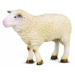 Owca - minifigurka - COLLECTA