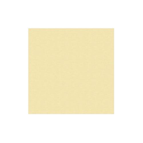 Tapety, Watercolours G67250 tapeta ścienna Galerie