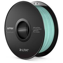 Filament Zortrax Z-ULTRAT do drukarek 3D 800 g