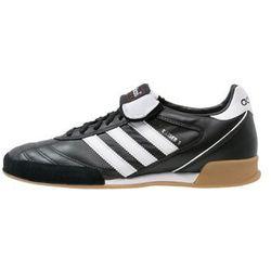 adidas Buty Piłkarskie Halówki Kaiser 5 Goal 677358