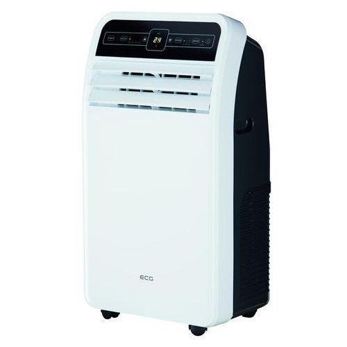 Klimatyzatory, ECG MK 104 - BEZPŁATNY ODBIÓR: WROCŁAW!