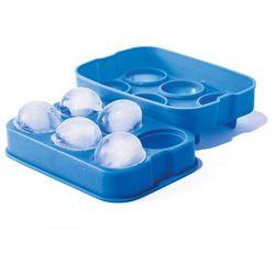 Hendi Forma do kostek lodu w kształcie kuli - kod Product ID