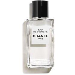 Chanel Les Exclusifs De Chanel Eau de Cologne, Woda kolońska, 75ml