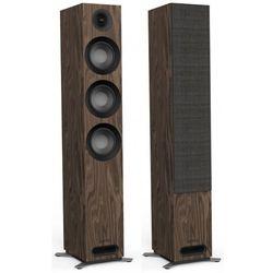 Kolumny głośnikowe JAMO S-809 Orzech
