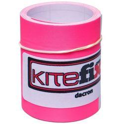 KITEFIX - Samolepící Dacron Kite (MULTI) rozmiar: OS