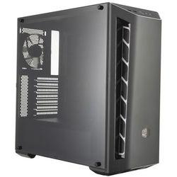 Obudowa Cooler Master Masterbox MB500L MCB-B510L-KANN-S02 MT- natychmiastowa wysyłka, ponad 4000 punktów odbioru!