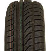 Dunlop SP WINTER RESPONSE 165/65 R14 79 T