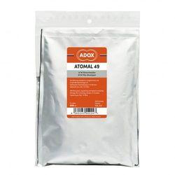 ADOX wywoływacz Atomal 49 na 5 l