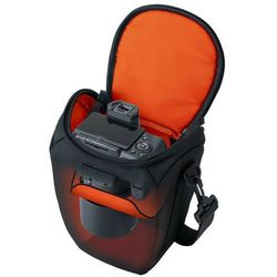 Sony torba do lustrzanki LCS-AMB
