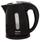 Czajnik PHILIPS HD 4646/20