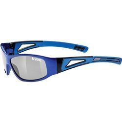 UVEX Sportstyle 509 Okulary rowerowe Dzieci niebieski 2018 Okulary przeciwsłoneczne dla dzieci Przy złożeniu zamówienia do godziny 16 ( od Pon. do Pt., wszystkie metody płatności z wyjątkiem przelewu bankowego), wysyłka odbędzie się tego samego dnia.