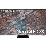 TV LED Samsung QE85QN800