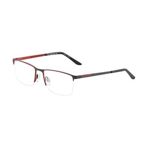 Okulary korekcyjne, Okulary Korekcyjne Jaguar 33587 1093