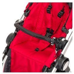 Pałąk do wózka BABY JOGGER City Select + DARMOWY TRANSPORT!