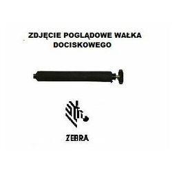 Wałek dociskowy do drukarek Zebra ZD620t 203 dpi