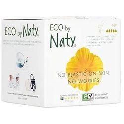NATY Podpaski ekologiczne na NOC 10 sztuk