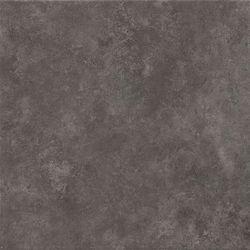 Płytka Podłogowa Zirconium Grey 45x45 Tubądzin