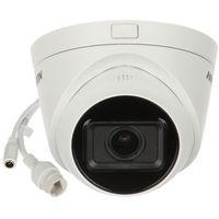 Kamery przemysłowe, KAMERA IP Hikvision DS-2CD1H43G0-IZ(2.8-12mm) - 3.7 Mpx - MOTOZOOM