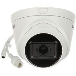 KAMERA IP Hikvision DS-2CD1H43G0-IZ(2.8-12mm) - 3.7 Mpx - MOTOZOOM
