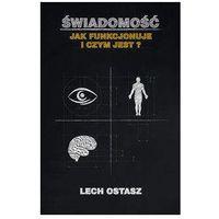 Filozofia, Świadomość (opr. broszurowa)