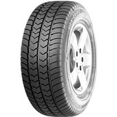 Semperit Speed-Grip 3 235/45 R17 97 V