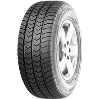 Opony letnie, Pirelli Scorpion Verde 225/65 R17 102 H