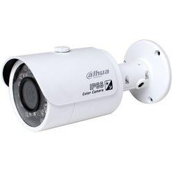 Kamera DH-HAC-HFW1200SP-0280B