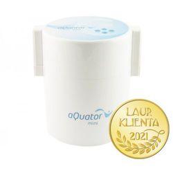 Jonizator wody aQuator Mini Classic