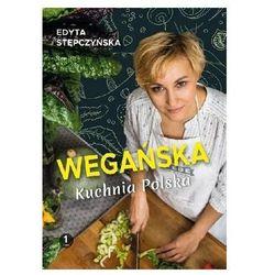 Wegańska kuchnia polska - Jeśli zamówisz do 14:00, wyślemy tego samego dnia.