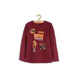 Bluza dla chłopca 2H3726 Oferta ważna tylko do 2023-01-15