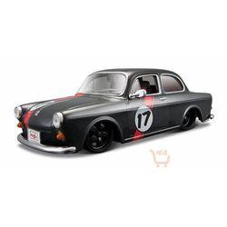 Maisto Custom Shop Volkswagen 1600 Notchback