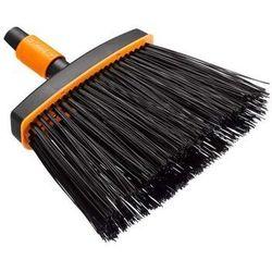 Fiskars szczotka wąska QuikFit - 26cm (135534)